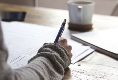Edukai Oy tarjoaa maksutonta Timantti-valmennusta yrittäjille syksyllä 2020
